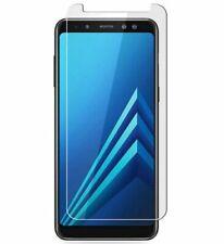 Films protecteurs d'écran Pour Samsung Galaxy A8 (2018) pour téléphone mobile et assistant personnel (PDA) Samsung
