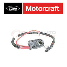Motorcraft Battery Cable for 1998-2004 Ford Taurus 3.0L V6 - Electrical se