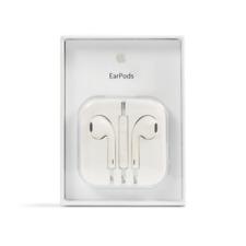 Apple EarPods mit Fernbedienung und Mikrofon Md827zm/b