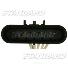 Pigtail-Auto Trans Connector Automatic Transmission Connector Standard S-1671