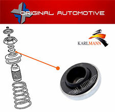 FOR VAUXHALL AGILA B 08-2015 FRONT SUSPENSION TOP STRUT SHOCKER MOUNTING BEARING