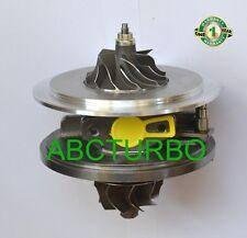 turbo charger CHRA cartridge GT1749V 708639 for Renault Laguna Megane 1.9L DCI