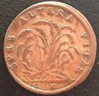 NUREMBERG HANS KRAUWINCKEL II 1588-1589 4,68 gr