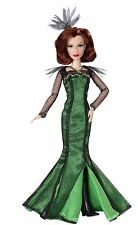 OZ The Great and Powerful Evanora doll Jakks 756410