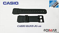 Casio Bracelet / Band - JG-10