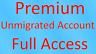 Minecraft Java Edition Account | PC | Premium | Full Access | Instant Delivery |