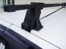 Vauxhall Vectra Car Roof Racks For Sale Ebay