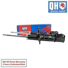 For Suzuki Vauxhall Opal Swift MK 3 2 Shock Absorber Front Axle Right & Left