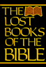 Lost Books of the Bible by Rh Value Publishing: Used