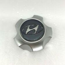 52960 26200 Center Wheel Cap Cover HUB 1p for 2001 2006 Hyundai Santa Fe