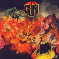Gun - Gun [New CD]