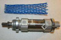 Festo DSNU-32-15-P-A 19399 Rundzylinder Pneumatikzylinder Druckluftzylinder