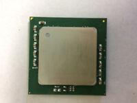 64-bit Intel® Xeon® Processor 3.20E GHz, 2M Cache, 800 MHz FSB SL7ZE