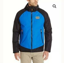 Bear Grylls Core Insulated Jacket Craghoppers