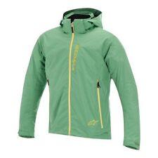 Alpinestars Unisex Adult Textile Motorcycle Jackets
