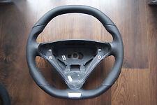Volante de cuero mercedes slk r171 w171 55 AMG C-Klasse w203 Steering Wheel