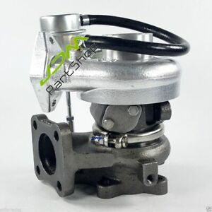 CT9 Turbo For 1990-Toyota Starlet GT EP82 EP85 EP91 4E-FTE 1.3L 75HP 17201-64190