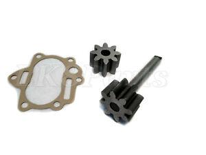 Land Rover Defender Discovery Range 3.5/3.9/4.2 V8 Oil Pump Drive Shaft/Gear Set