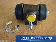 Austin Mini Rear Wheel Cylinder (1967 - 1989) (GWC1102Z)