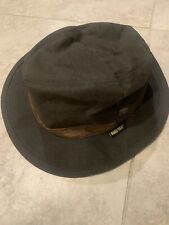 Chevalier Outland Gore-Tex Hat Size 58