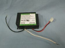 Thomas Research Constant Current Dimmable Led Driver Led40w 24 C1400