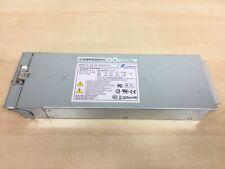 FSP 400W Switching Power Supply 9YA4000700 Rev 3.0
