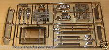 Tamiya 56314 Knight Hauler, 9115132/19115132 P Parts (Grill), NEW