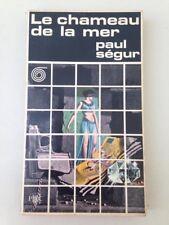 Le Chameau de la Mer par Paul Ségur