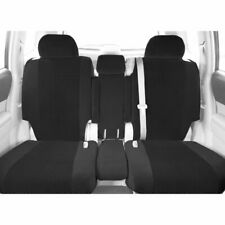 CalTrend Velour Front Seat Cover for Ford 2001-2003 F-150-12965 - FD420-03RS