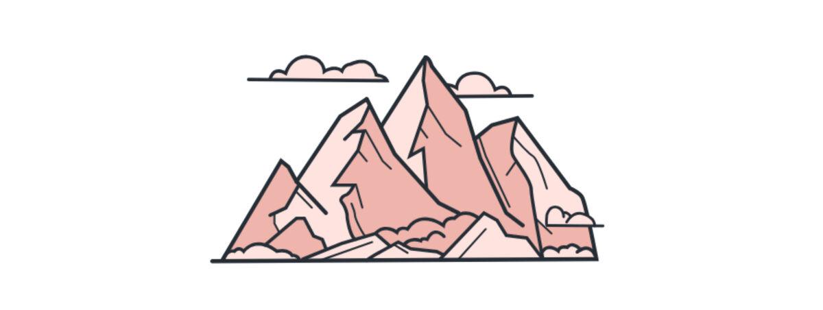 Alpenfunkeln -Alles rund ums Dirndl