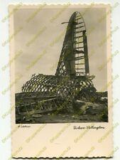 Foto, Kriegsberichter H.Schlösser, DAK, Vickers-Wellington, (G) (N)19514