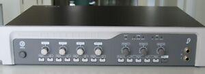 Scheda audio professionale DIGIDESIGN DIGI 003 RACK FACTORY