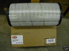 Air Filter LAF4498 AF25667 46744 6744 P532966