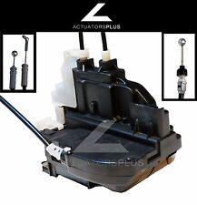 Infiniti FX35 FX45 Front Right Door Lock Latch Actuator 2003-2004 **Lifetime**