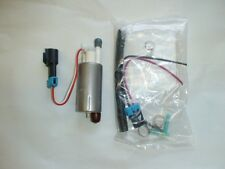 99-04 Ford Mustang GT 4.6 2V New Genuine Walbro TI 255lph GT Supercar fuel pump