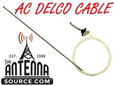 Delco Power Antenna Mast CABLE NEW GM - Fits: 1992-1999 Cadillac SEVILLE