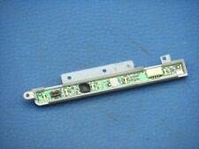 placa Cambio 3 Acer Aspire 5920g portátil 10082229