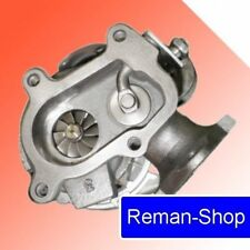 Turbocompresseur Opel Astra F, 1.7 Td 68hp ; 454092 860019 860016 90530995