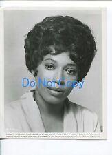 Diana Sands Raisin in the Sun The Landlord Star Original Press Movie Still Photo