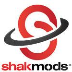 Shakmods
