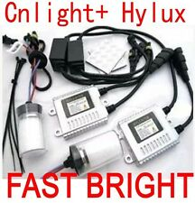 HYLUXT A2088 Quick Start CN-LIGHT HID Conversion Kit  H1 H3 H7 H8 9005 HB4 H16