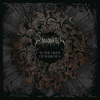 IN THE LIGHT OF DARKNESS (REIS - UNANIMATED [CD]