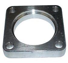 Tial TIL-WGT-009 40mm (or 41mm) Outlet Flange Stainless Steel