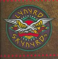 LYNYRD SKYNYRD - SKYNYRD'S INNYRDS: GREATEST HITS [PA] NEW CD