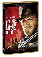 Per Qualche Dollaro In Piu' (Indimenticabili) DVD EAGLE PICTURES