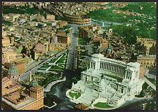 AA1782 Roma - Città - Altare della Patria