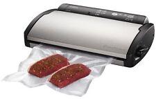 Sunbeam VS7800 Food Saver Vacuum and Seal System
