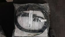 E-Z-GO RXV/TXT-48 Charger CORDSET (Years 2008-Up)