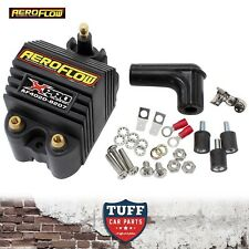 Aeroflow Xpro Blaster SS 8207 High Output Performance Ignition Coil AF4020-8207