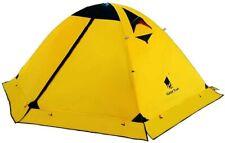 GEERTOP Backpacking Tent